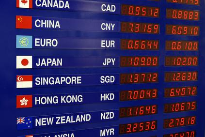 Forex currency conversion rates marketiva forex заполнение формы регистрации