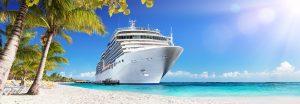 cruise exchange rates