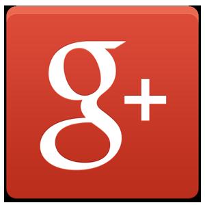 Visit Our Google Plus